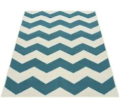 best 25 chevron rugs ideas on pinterest large area rugs large