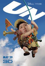 Un Meme - image 883161 kim jong un know your meme