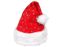 singende und tanzende weihnachtsmütze kostümmütze real