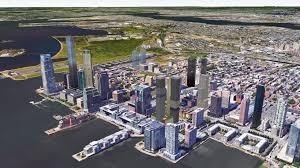 jersey city urby 200 greene street nyc rental apartments