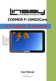 android user guide amelia world linsay 10hd2core tablet pc user manual 10 tablet pc