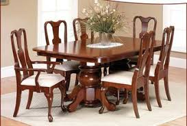 dining room dining room sets scenic hills furniture