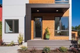 Patio Grow House Patio Doors Big L Windows U0026 Doors