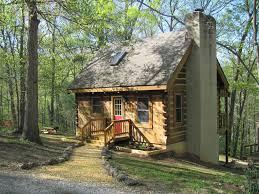 summer c cabins falling leaf mountain whisper cabins