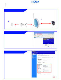 manual de uso de cnet cbr 980 manual de instrucciones de