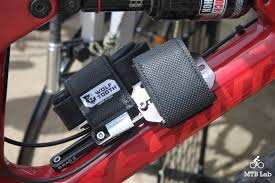 wolftooth remote light action sea otter 2017 wolf tooth components b rad mounting system and