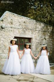 vintage beyonce formation inspired wedding elegantwedding ca
