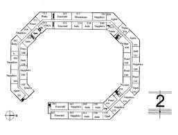 floor plans senior independent living omaha ne garnet