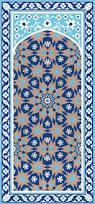 518 best geometry images on pinterest geometric designs sacred