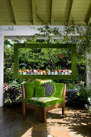 268 best flea market gardens images on pinterest gardening 268 best flea market gardens images on pinterest gardening flowers and gardens