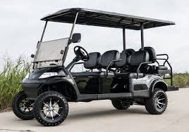 lifted cars dallas fort worth custom golf carts excessive carts be excessive