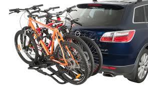 Ford Escape Bike Rack - rhino rack hitch mount platform bike carrier free shipping on