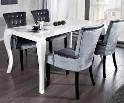 Ikea Esszimmertisch Ausziehbar Ikea Tisch Rund Ausziehbar Elegant Esstisch X Ausziehbar Enorm