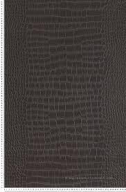 papier peint lutece chambre effet crocodile anthracite papier peint unis et rayures de lutèce