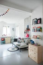 lino chambre bébé charmant lino chambre enfant hzkwr com