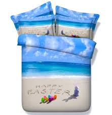 Fish Duvet Cover Tropical Themed Bedroom Decorating Tropical Themed Quilt Covers