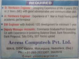 Siemens Administrative Assistant Salary Home Srpec