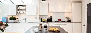 kitchen design and installation contemporary kitchen design and installation surrey raycross