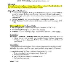 Brown Mackie Optimal Resume 100 Uark Optimal Resume Handshake Is Here Find Your Dream Job