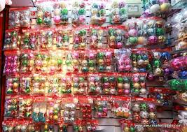 christmas decorations wholesale from china nifty 9f9f80f1bd