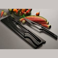 deglon meeting nested knife set premium chef knives