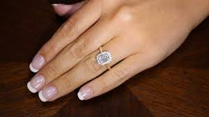 browns wedding rings engagement ring