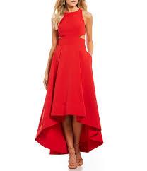 women u0027s contemporary clothing dillards