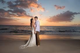 Hawaii Photographers Kona Photographer Blog Robert Malovic Photography Big Island