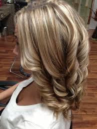 blonde hair with chunky highlights 15 best hair color ideas for chunky highlights
