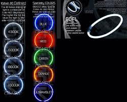 lexus is 250 headlights 2006 oracle halo lights for lexus 2006 2008 lexus is250 is350 ccfl