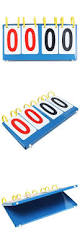 best 25 scoreboard tennis ideas on pinterest ping pong room