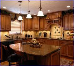 Lowes Design Kitchen Kitchen Lowes Kitchen Design Brown Square Modern Wooden Lowes