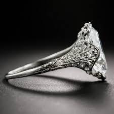 5 Carat Cushion Cut Engagement Rings Free Diamond Rings 5 Carat Diamond Ring Tiffany 5 Carat Diamond