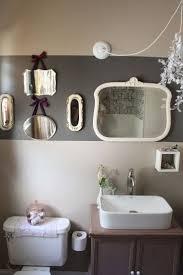 26 best kid u0027s bathroom ideas images on pinterest bathroom ideas