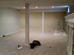 basement remodeling full service remodeling contractor colorful