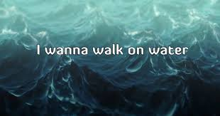 walk on water family force 5 feat hillsong young and free
