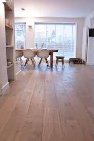 Elf Laminate Flooring Egger Classic 8mm Amiens Oak Dark Laminate Flooring H2731