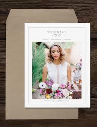 wedding magazine template magazine template for wedding photographers cambria