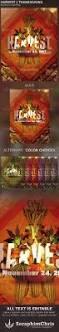 thanksgiving sermon ideas 25 best ideas about thanksgiving sermon on pinterest sermon on