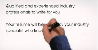 resume writing services resume writing services india s no 1 resume writing experts resume writing services india s no 1 resume writing experts