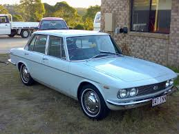 mazda sedan cars 1965 mazda luce 1500 sedan mazda old u0026new pinterest mazda