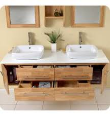 Floating Bathroom Cabinets I Could See This Drawer Cabinet Style In A Kitchen House Of