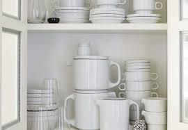 kitchen cupboard storage ideas ebay 10 storage ideas to from an artfully organized