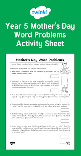 year 5 count the cubes activity sheet worksheet test skills