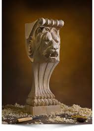 cool wood carvings 25 best corbels project images on carved wood wood