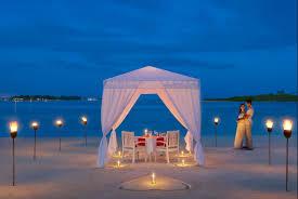 best maldives resorts cinnamon dhonveli maldives official site