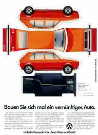 si e auto 1 pin by kmeadhomes on vw papercraft vw and cars