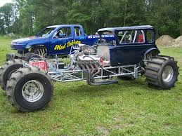 monster truck in mud videos mud bogger mud bogs truck and tractor pulls monster trucks ect