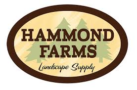 Landscapers Supply Greenville by Hammond Farms Landscape Supply