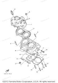 2000 yzf350 banshee wiring diagram banshee clymers manual